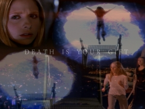buffy-wallpaper-buffy-the-vampire-slayer-SURNATUREL-METAPHORE-BUFFY-SAISON-55